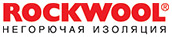 /assets/images/brands/home/rockwool__.jpg